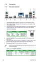 [WIP 97%] Mini Pincab 24 pouces - Page 5 Cmac10