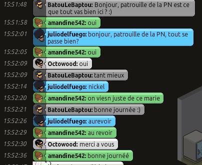[P.N] rapport de patrouille de juliodelfuego Patrou11