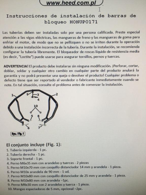 Defensas para la X - Página 29 3b168b10