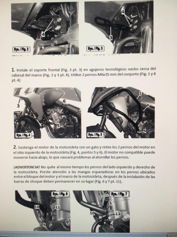 Defensas para la X - Página 29 B3678810