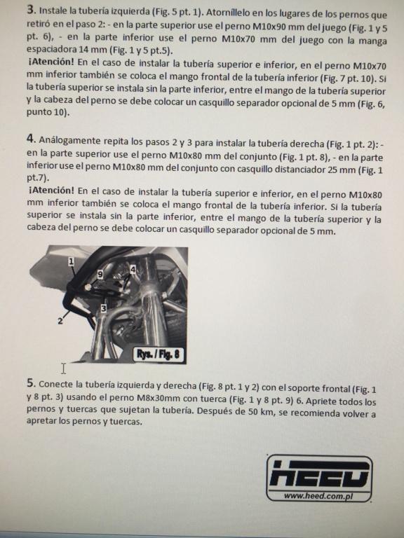 Defensas para la X - Página 29 D5136110