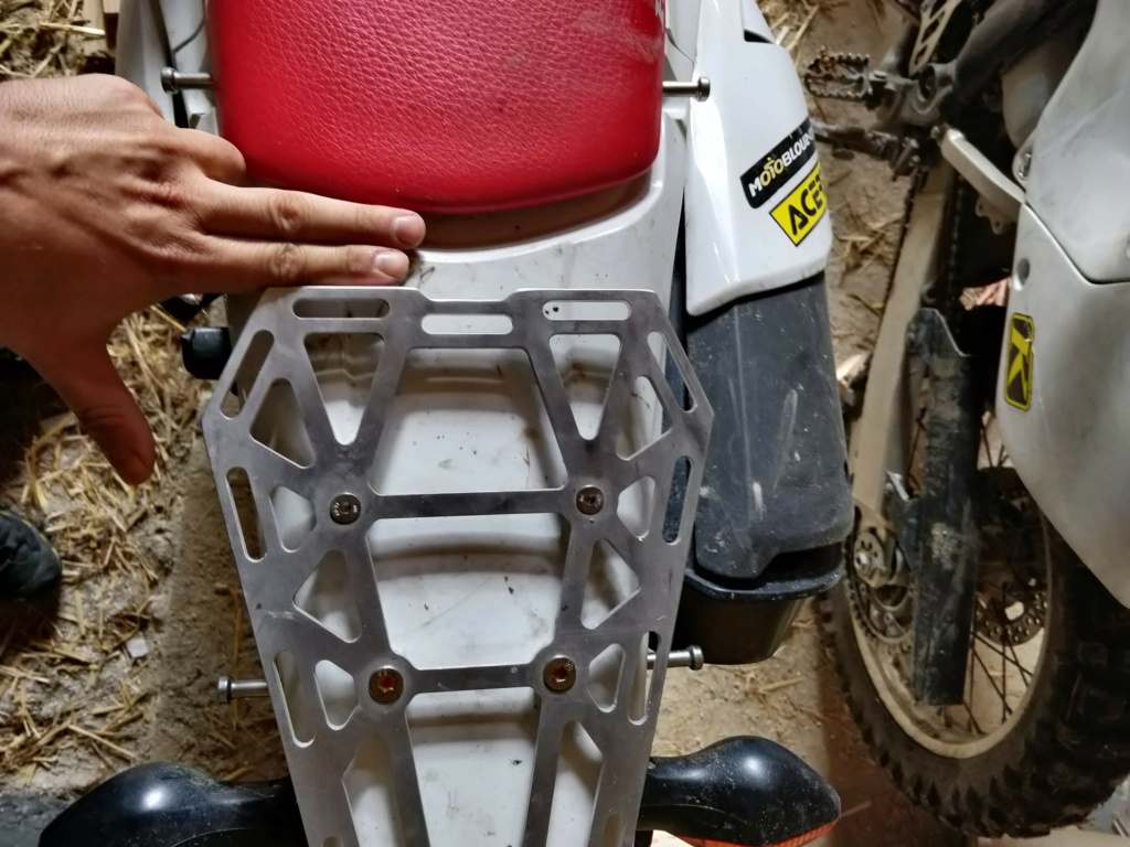 Honda Crf250l : porte-bagages et bagages   - Page 2 Img_2038