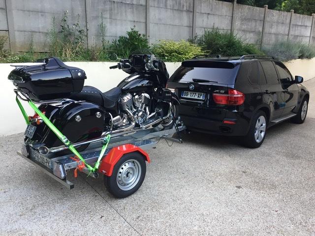 Comment transportez vous votre moto ? - Page 4 Ba5c2a10