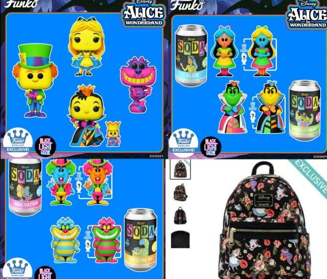 Les produits Funko - Page 40 000019
