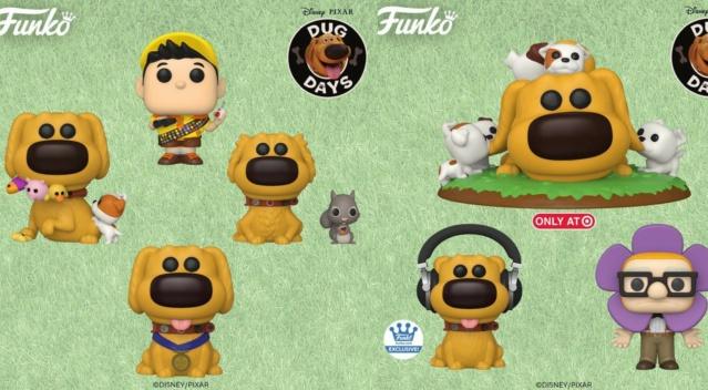 Les produits Funko - Page 41 000122