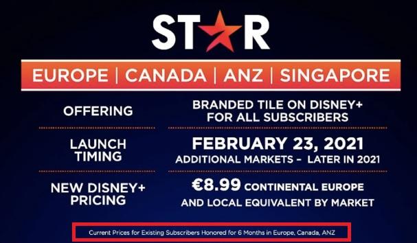 Star sur Disney+ à partir du 23 février 2021 - Page 3 00232