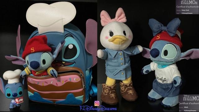 Disney nuiMOs 14220410