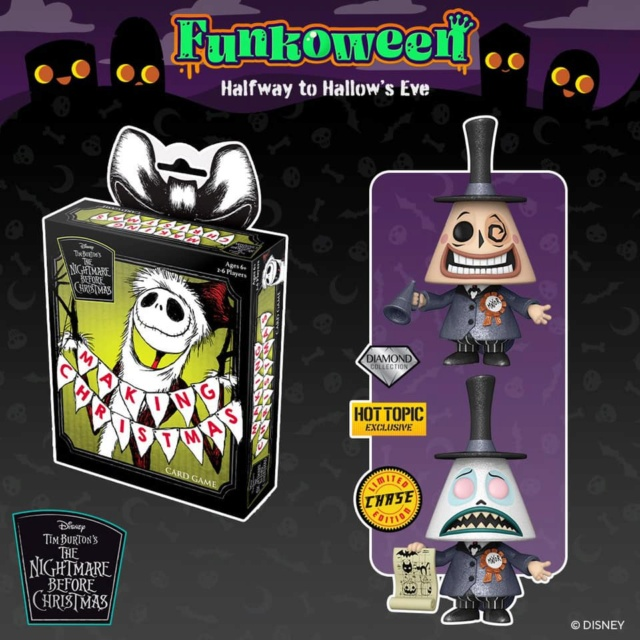 Les produits Funko - Page 38 18972510