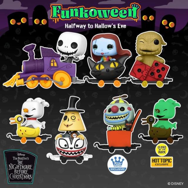 Les produits Funko - Page 38 19214810