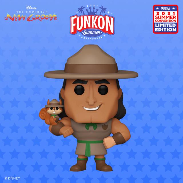 Les produits Funko - Page 40 21524210