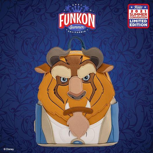 Les produits Funko - Page 40 21594510