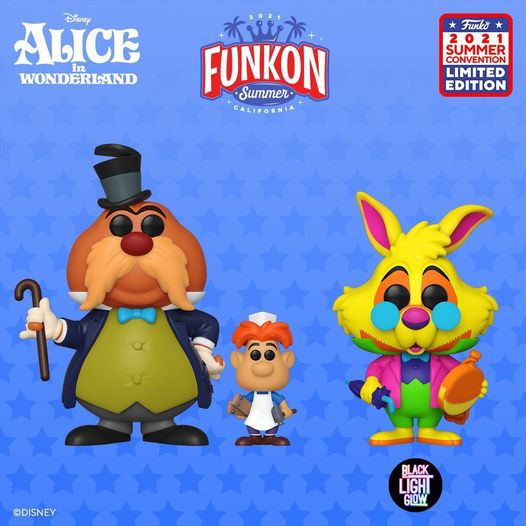 Les produits Funko - Page 40 21599910