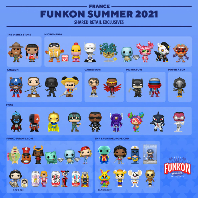 Les produits Funko - Page 40 21809410