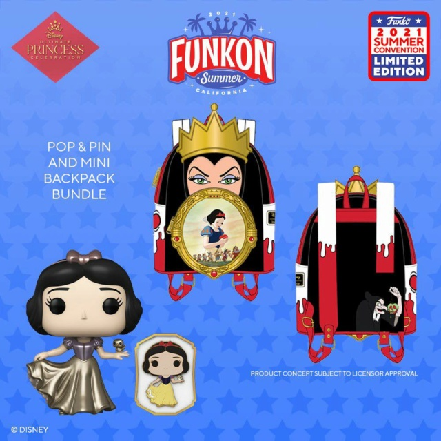 Les produits Funko - Page 40 21829810