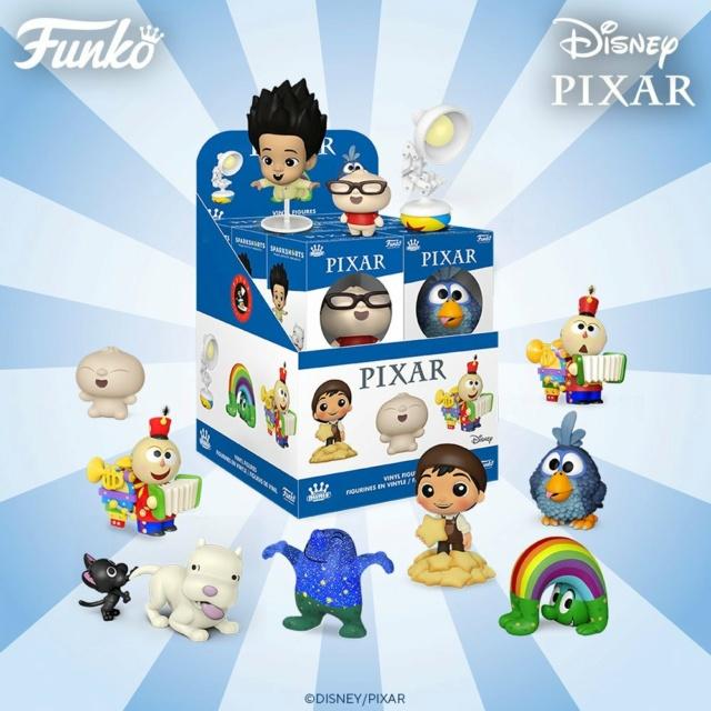 Les produits Funko - Page 41 23567810