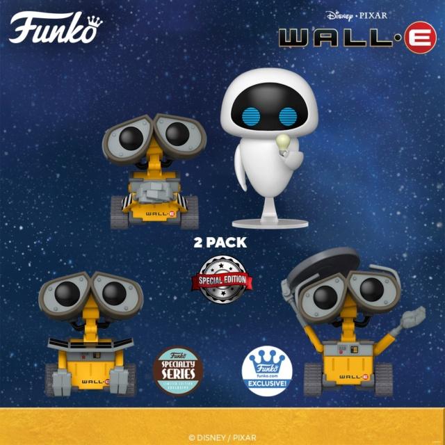 Les produits Funko - Page 41 23661510