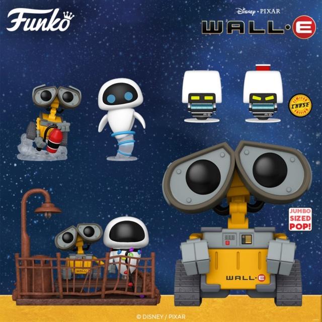 Les produits Funko - Page 41 23689010
