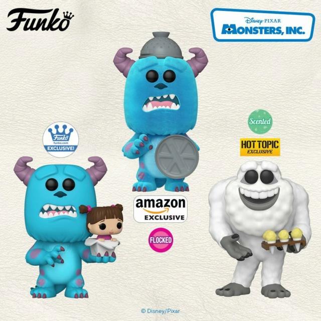 Les produits Funko - Page 43 24185410