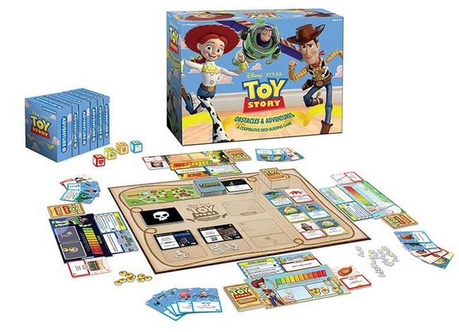 Jeux de société Disney - Page 5 Toyst10