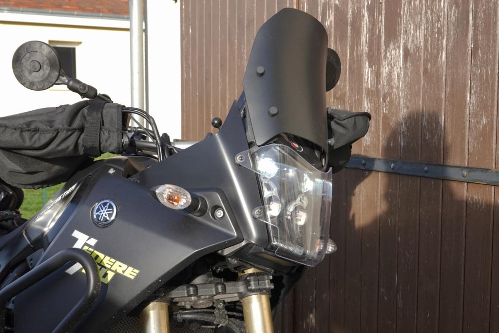 ce que j'ai fait sur ma moto aujourd'hui Dsc00212