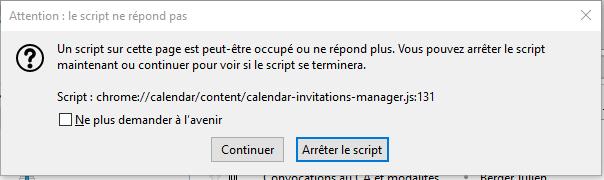 Thunderbird bloqué par des scripts google Captur10
