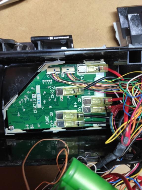 Cómo cuidar las baterias de litio? - Página 2 Img_2011