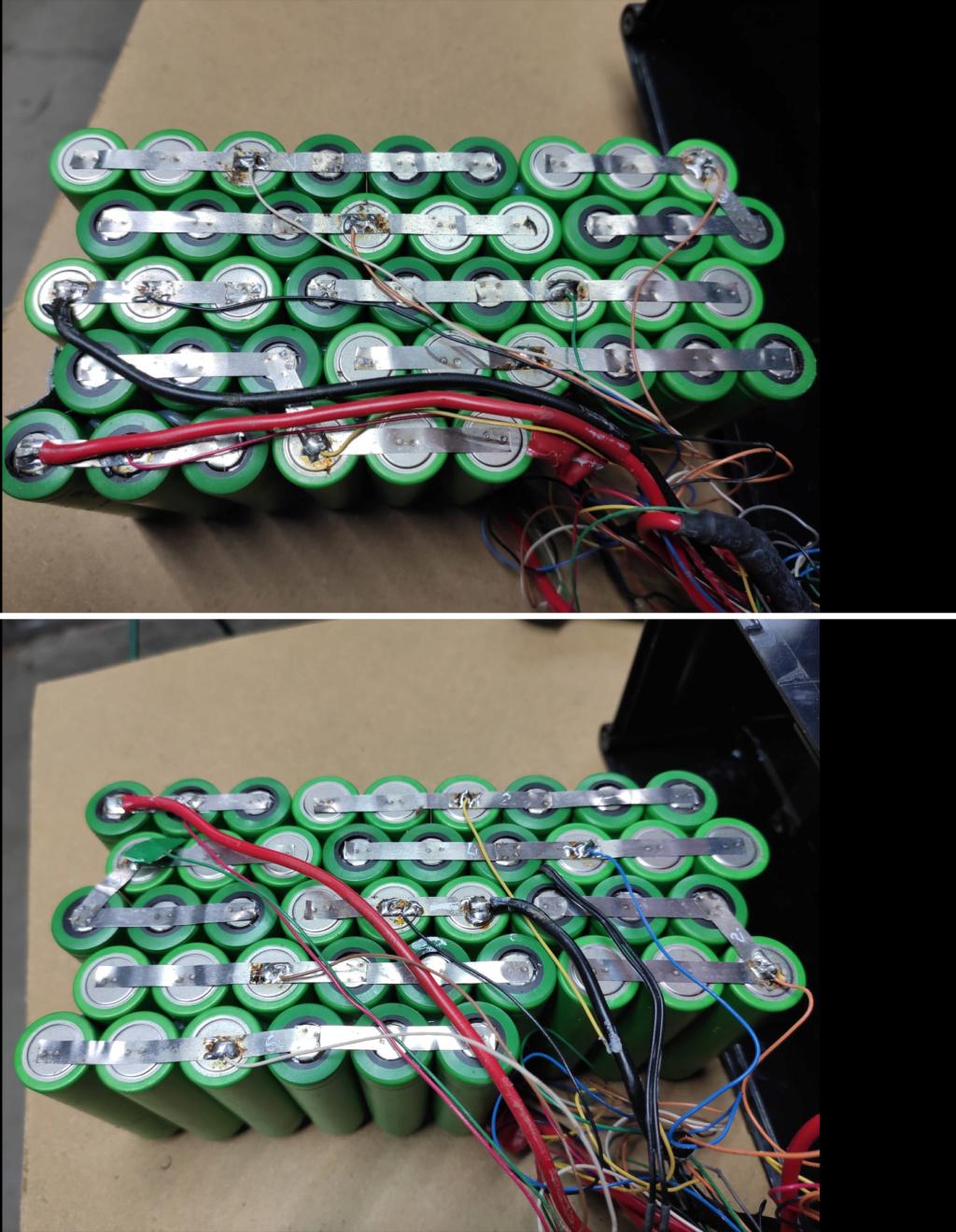 Cómo cuidar las baterias de litio? - Página 2 Piles_10