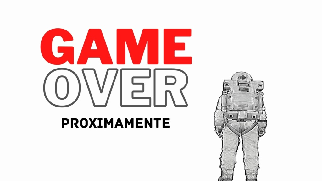 The Movies Cinema Machinima Español - Portal Hunter12