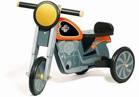 pour un bébé biker à venir Oip10