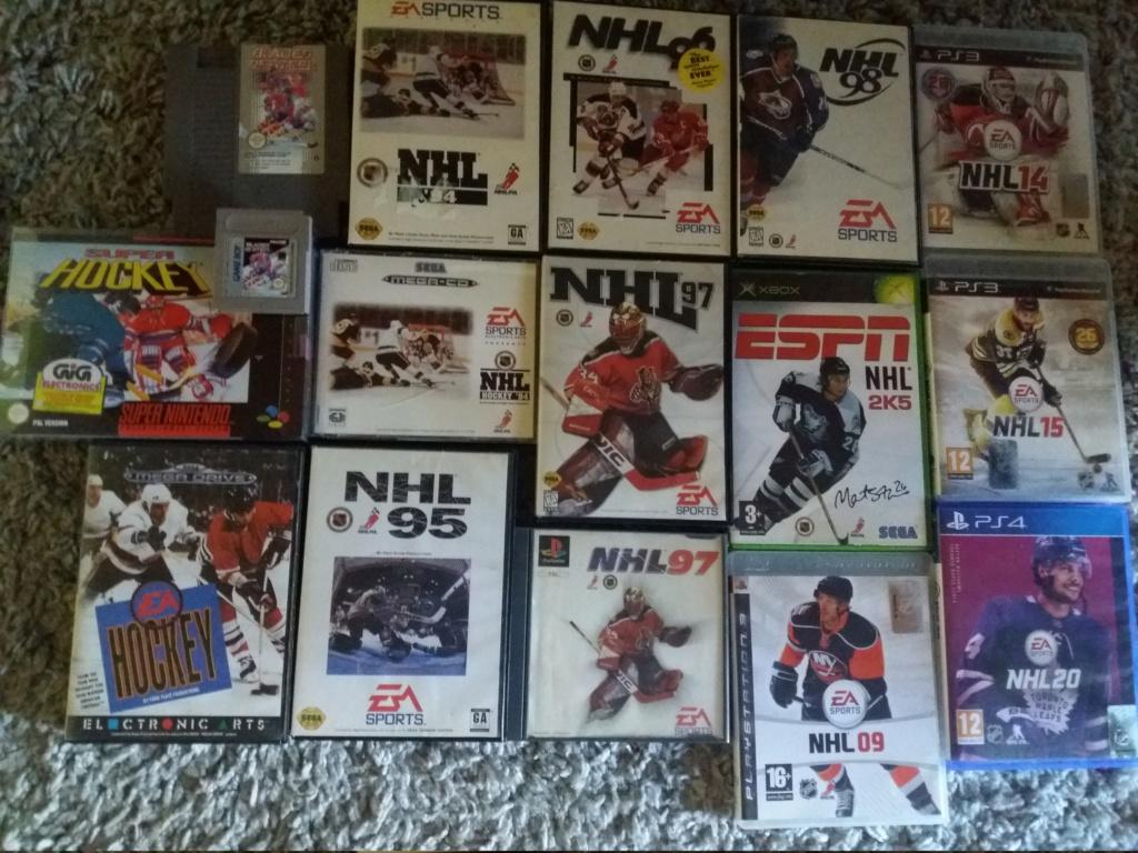 Fan de jeux de hockey ( sur glace ) - Page 5 20200510