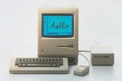 Are you a Mac player? Macint10