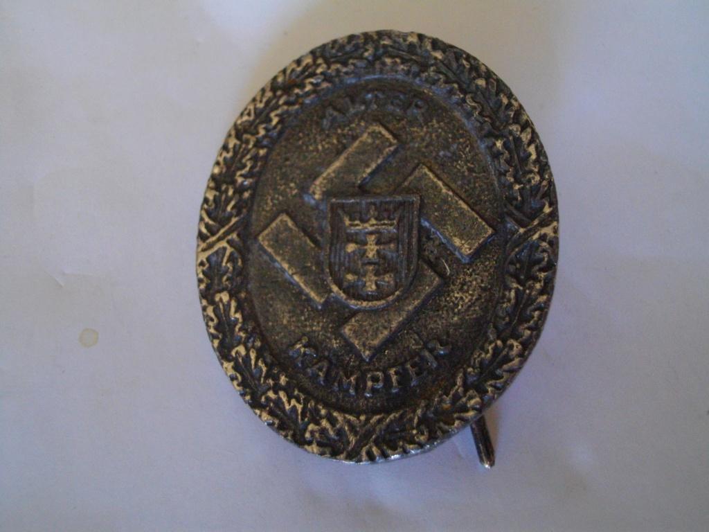 Authentification insignes allemandes (blessés légion condor et autres) Mc_4b-10