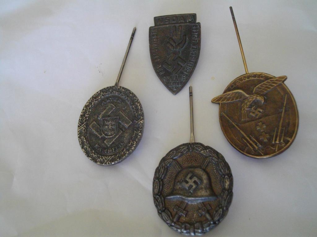 Authentification insignes allemandes (blessés légion condor et autres) Mc_89-10