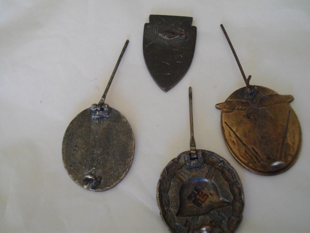 Authentification insignes allemandes (blessés légion condor et autres) Mc_9e-10