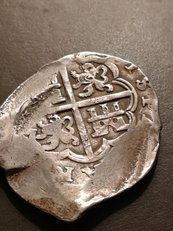 Felipe III o IV Img_2037