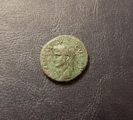 Quelques unes de mes monnaies pour le partage Retouc10