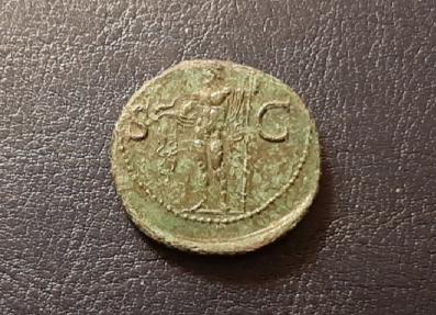 Quelques unes de mes monnaies pour le partage Retouc13