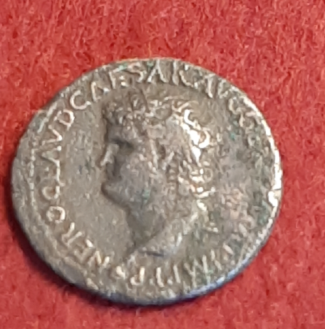 Quelques unes de mes monnaies pour le partage Retouc14