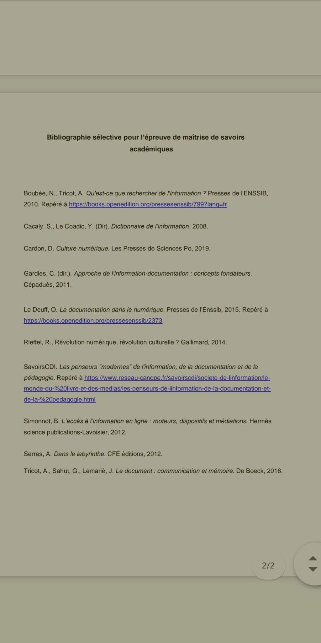 [prof-doc] CAPES externe 2021 Screen15
