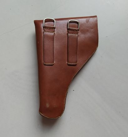 Identification holster Img_2019