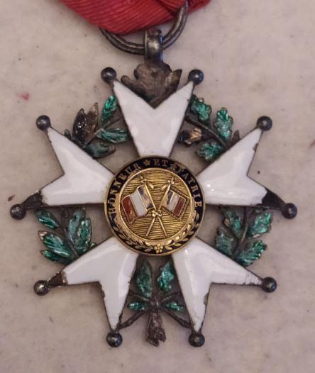 Datation Médailles Mzodai16