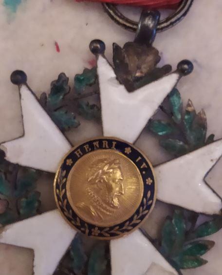 Datation Médailles Mzodai17