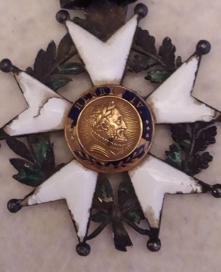 Datation Médailles Mzodai19