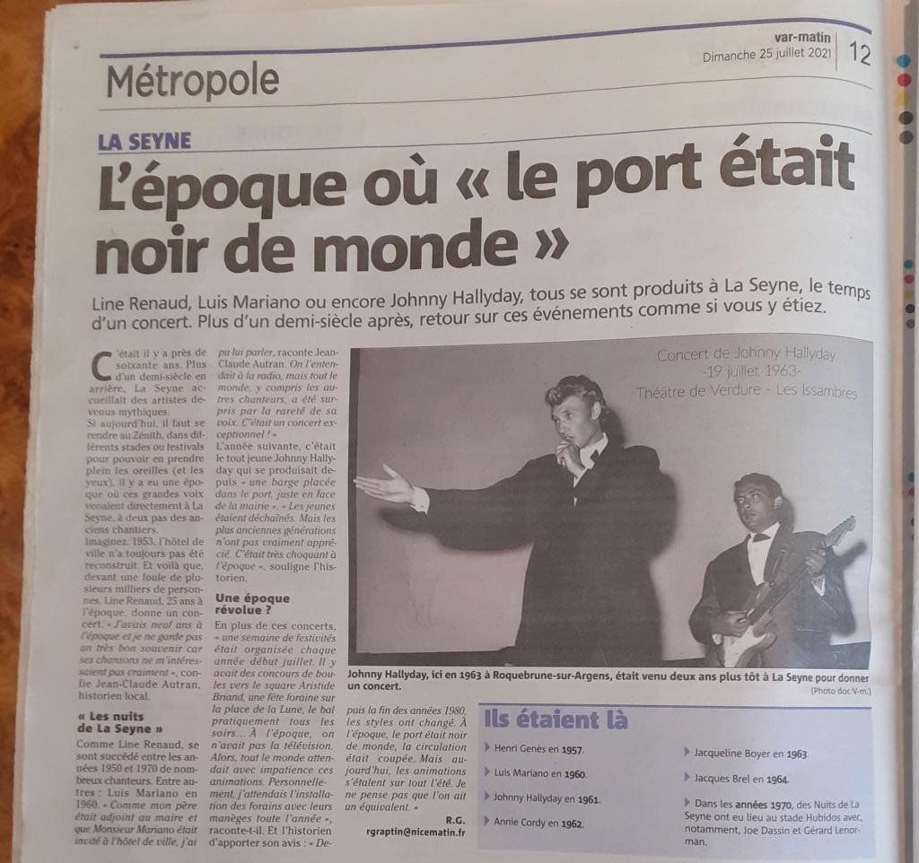 Presse - Page 4 20210710