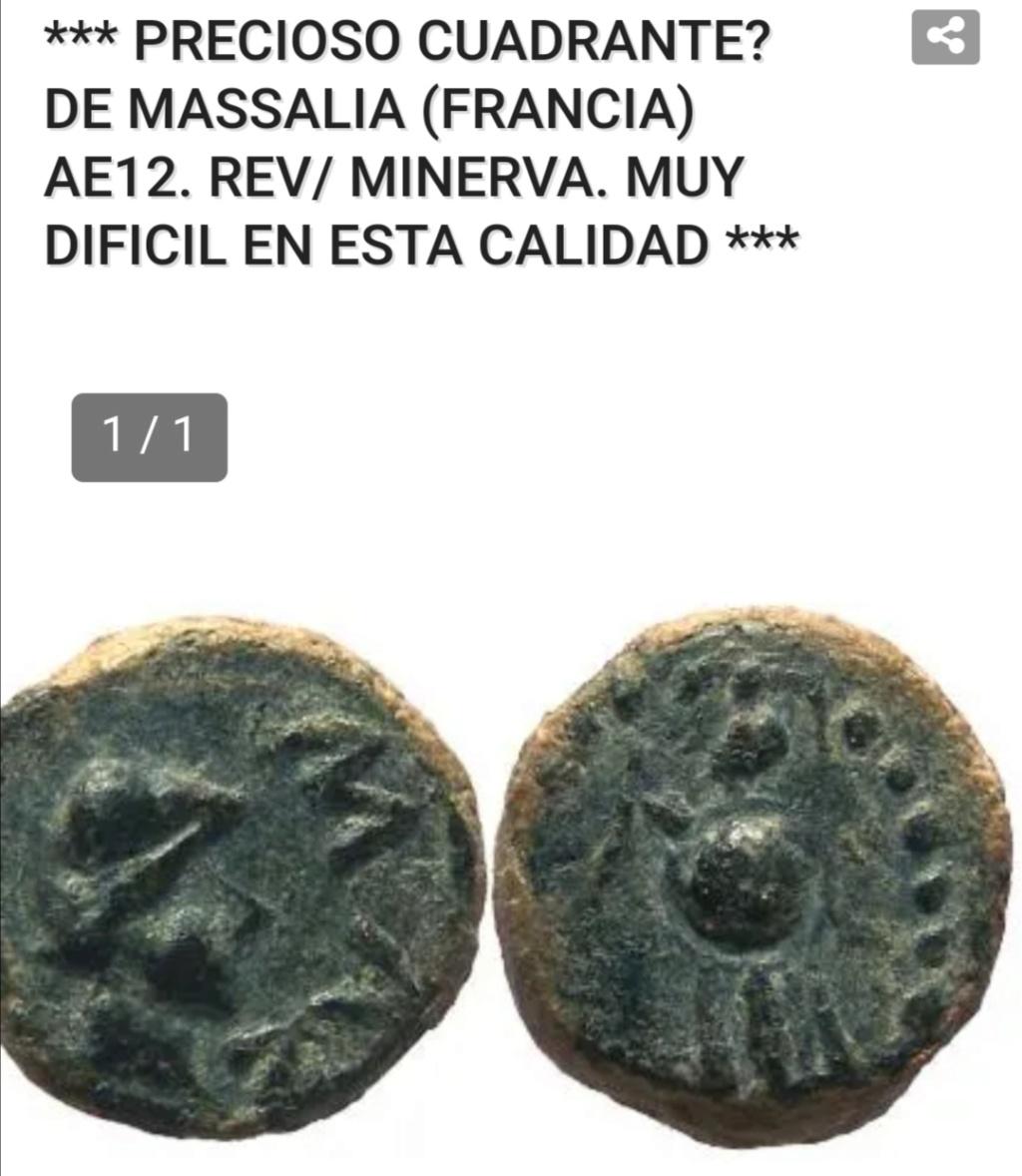 Cuadrante de Massalia. Screen11