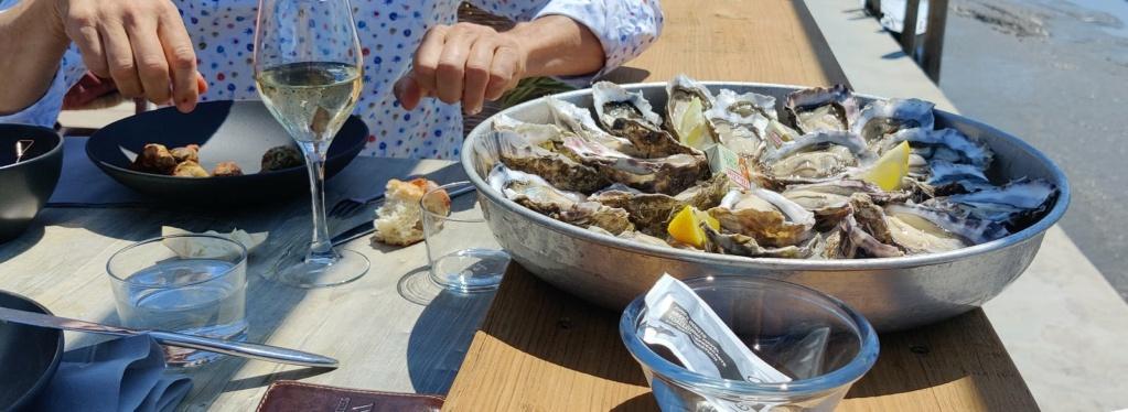 Sortie huîtres et vin blanc - Page 2 Andern15