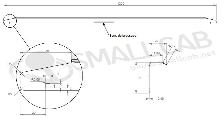 [WIP 10%] Pincab de Mismu2000 - Page 3 Schema10