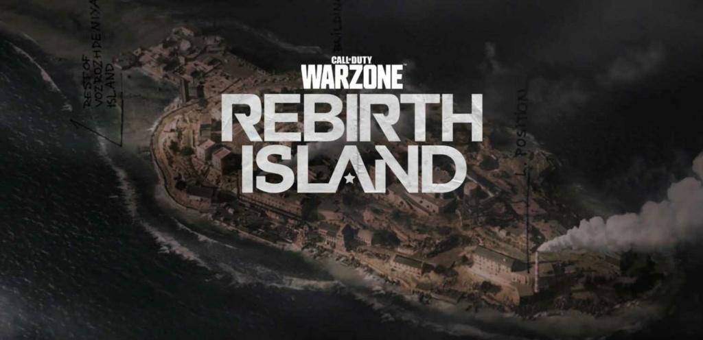 Black Ops Cold War et Warzone reportent leur Season One Eomtyz10