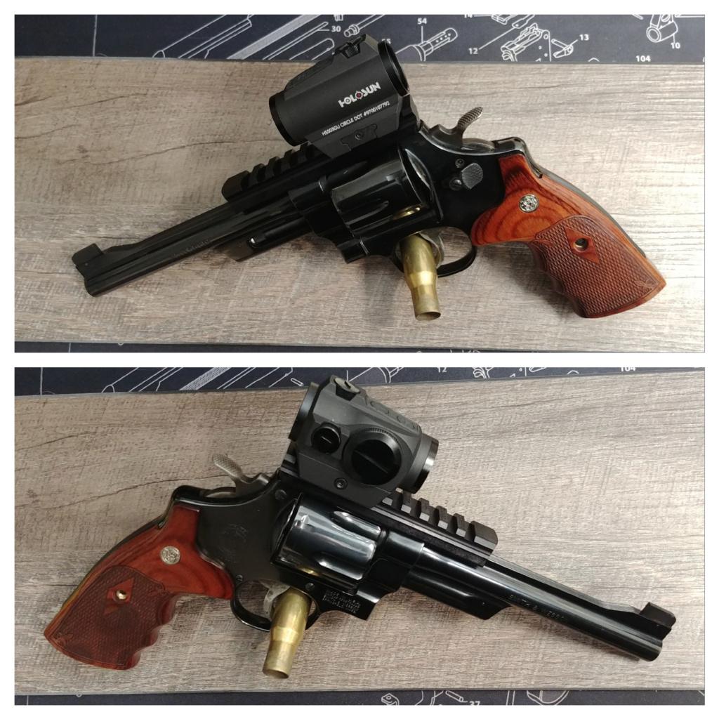 Any reason not to use .45colt caliber? Photo_10