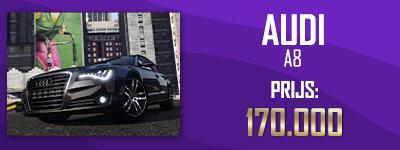 Audi                                        Audi_a10